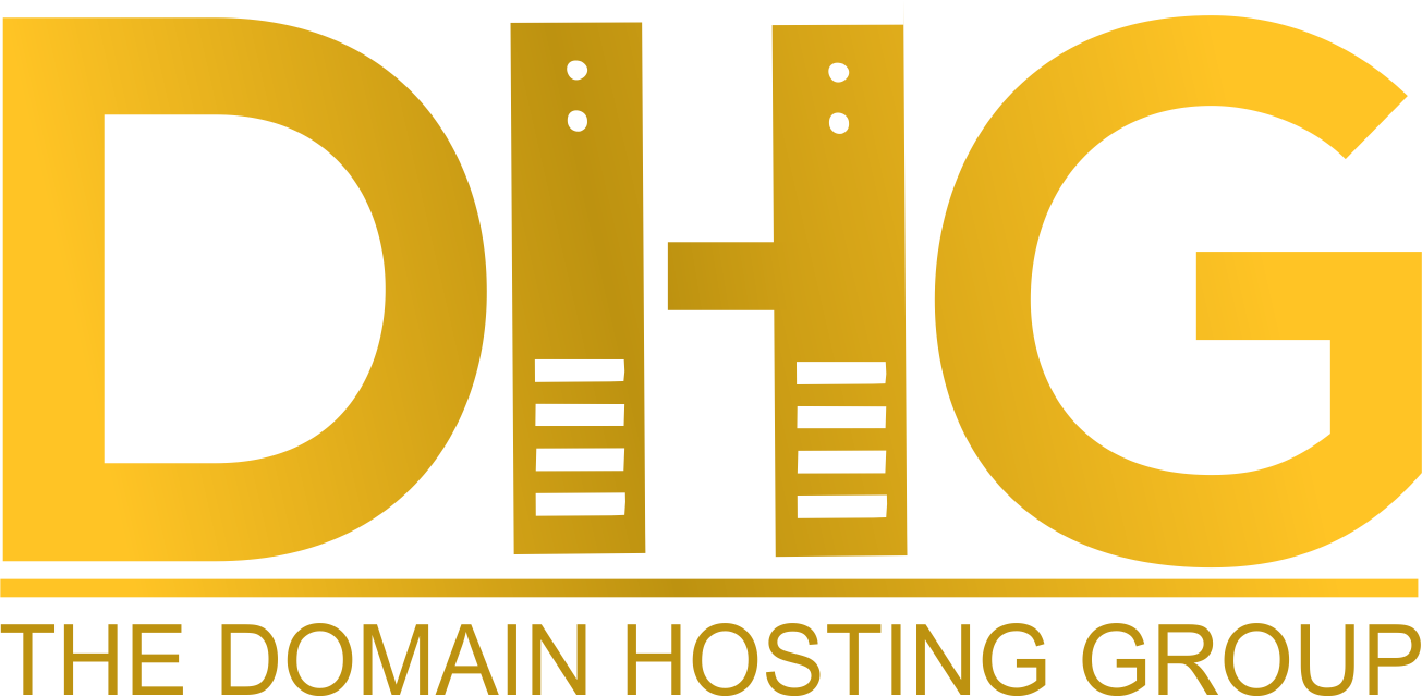 The Domain Hosting Group